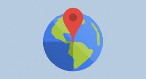 Créer et ajouter sa clé API Google Maps