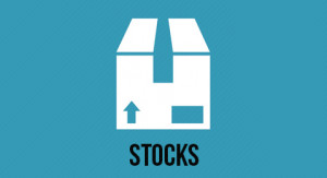 Gérer ses stocks