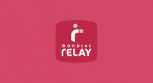 Ajouter Mondial Relay en méthode de livraison