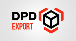 Export DPD STATION