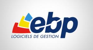 EBP comptabilité