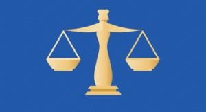 Juridique : les points clés
