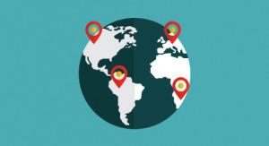 Gérer ses pays et zones géographiques