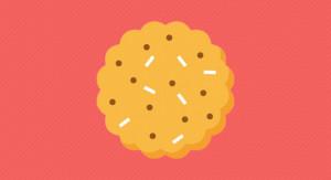 Activer son message d'alerte pour la présence de cookies