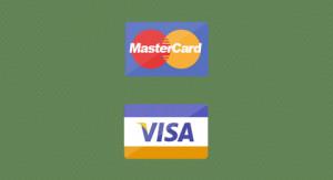Paiement par chèque, virement bancaire et Paypal
