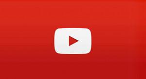 Intégrer une vidéo à ses contenus