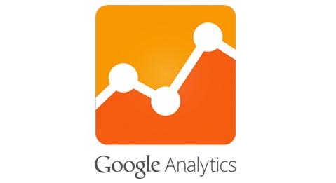 Associer un compte Google Analytics à son site.