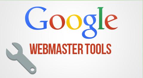 Ajouter Webmaster Tools à sa boutique.
